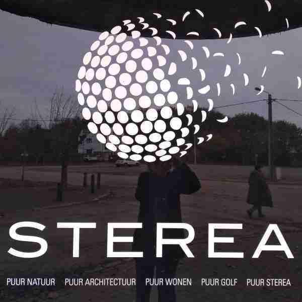 STEREA, Sterrebeek