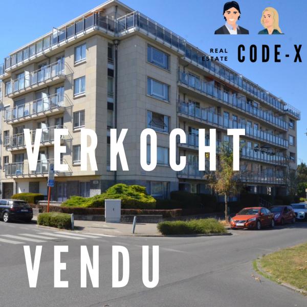 Heydenberglaan 99, 1200 Sint-Lambrechts-Woluwe