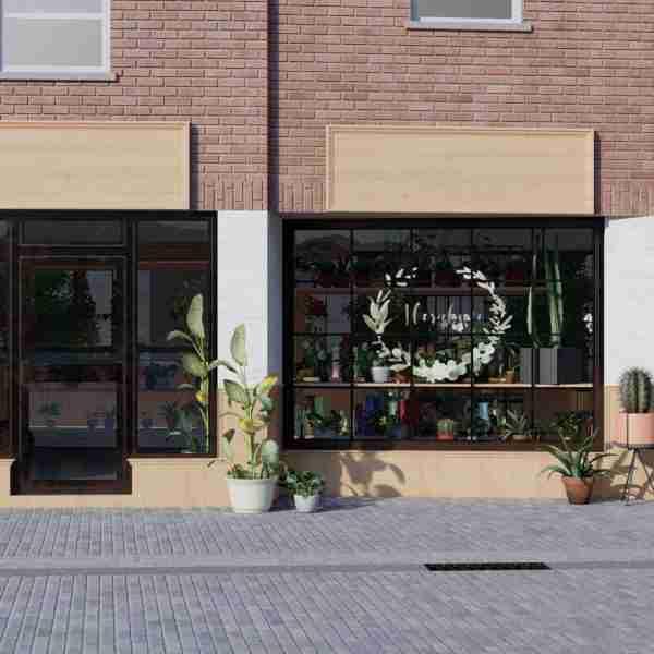 Hoornzeelstraat 26, 3080 Tervuren