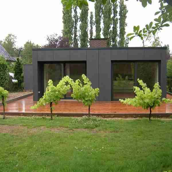 Leuvensesteenweg 53, 3080 Tervuren